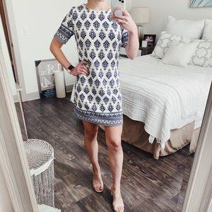 Ovi Dress